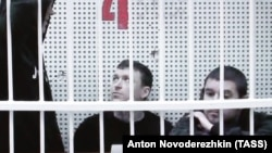Футболист Павел Мамаев в суде
