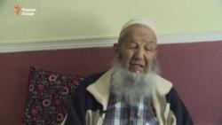 Отец Кабири: никуда меня не вызывали