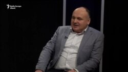 """Anatolie Golea: """"2019 a fost anul speranțelor neîmplinite"""""""