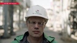 """Отжим с доплатой. Почему """"Роснефть"""" и Игорь Сечин требуют еще $3 млрд"""