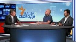 Миротворці на Донбасі. Чи може Захід переконати Путіна?