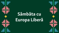 """Cahul, 2021: """"Maia Sandu îi pentru popor, Igor Dodon îi pentru dânsul"""""""