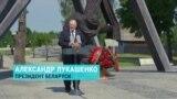 Десятки белорусов получили штрафы за пикеты в поддержку Бабарико и за честные выборы