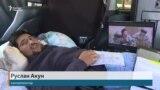 Руслан Акун: Намыстан бийик эмне бар?
