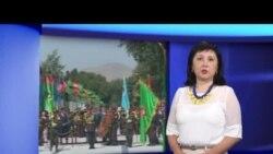 """Новости радио """"Азаттык"""", 19 августа"""