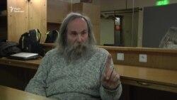 «Люди не хочуть визнати мене найкращим піаністом, бо я українець» – Любомир Мельник