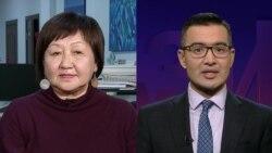 """""""Они становятся жертвами своей же политики"""". Как изменилась ситуация с правами человека в Центральной Азии"""