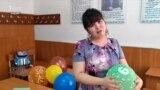 Карантин мугалимдерди сынады жана кыйнады