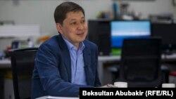Сапар Исаков, 18-май, 2018-жыл