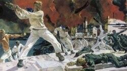 Битва за Севастополь глазами Киева и Москвы   Крымский вечер