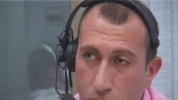 «Ազատության» վիդեոսրահ, 16 մայիսի, 2009 - 2