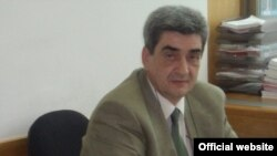 Siniša Kisić