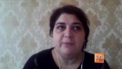 За что власти Азербайджана преследуют журналистов