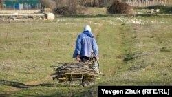 Село Розсошанка: тихе життя поруч з Чорноріченським водосховищем (фотогалерея)