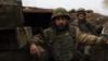 Пригоди італійських бойовиків на Донбасі: хто воює проти української армії?