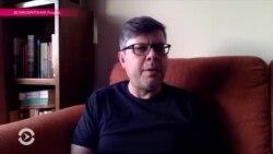 Кобрин: Преступить линию Локерби