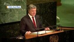 Миротворці на Донбасі: важливо, чи Росію визнають стороною конфлікту – Мирослава Гонгадзе