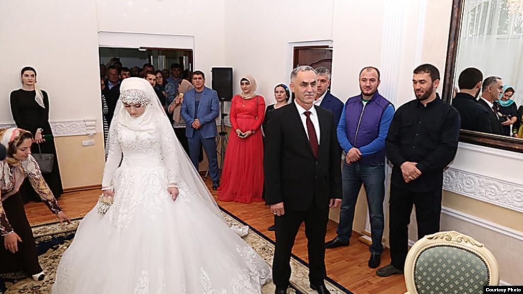 Измены невест на собственной свадьбе русские онлайн бесплатно смотреть фото 345-461