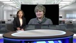 """Союз журналистов Чечни требует от """"Новой газеты"""" доказательства казней"""