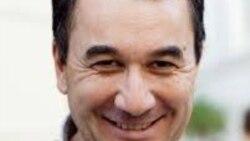 Prof.Liviu Matei despre vizita in Ungaria a secretarul de stat american Mike Pompeo