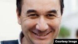 Liviu Matei, decan al Școlii de Politici Publice și prorector al Universității Central Europene: Ungaria este omul bolnav al Europei, cum era înainte de 1918 Imperiul Otoman