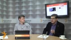 Підписання угоди про асоціацію між Україною і ЄС під загрозою?