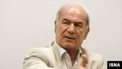 بهرام افشارزاده، مدیرعامل جدید باشگاه استقلال