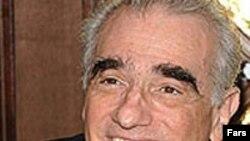 مارتين اسکورسيزی اعلام کرد که در زمان شصتمين دوره جشنواره کن که از ۱۶ تا ۲۷ ماه مه امسال برگزار خواهد شد؛ فعاليت «بنياد سينمای جهان» را آغاز خواهد کرد