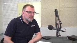 Sekulić: Nema povraćaja imovine Kalabićma i Nedićima