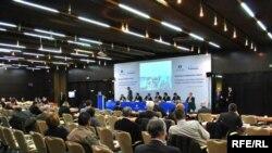 Sa regionalnog energetskog foruma, Foto: Midhat Poturović