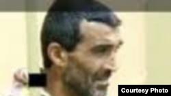 Грачья Арутюнян в зале суда