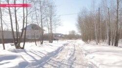Как грамотно отобрать землю у граждан. Репортаж из Челябинска
