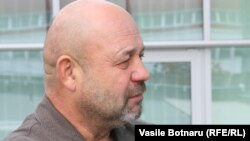Valeriu Reniță