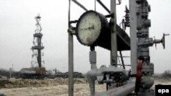 Пустить газ в Грузию мешает конденсат