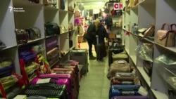 На рынках КР выросли цены на товары из-за распространения коронавируса в Китае