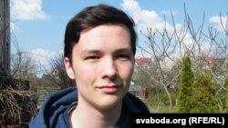 Мікіта Жылінскі