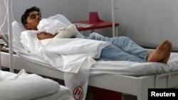 مسئولین شفاخانه ایمر جنسی هشدار دادهاند، در صورتیکه مزاحمت به آنان دوام کند ۴ شفاخانه را بسته خواهند کرد.