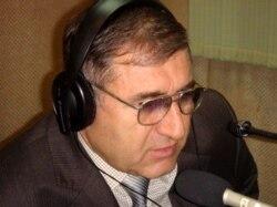 Tahir Rzayev: Bazar iqtisadiyyatında hər bir rayon özü-özünü saxlamalıdır