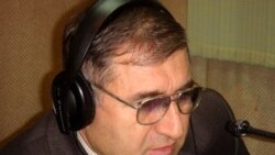 Tahir Rzayev: 'Kəşmir, Qarabağ problemi, eyni dərd birləşdirir'