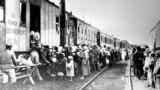 30 лет назад в СССР признали насильственные переселения преступными