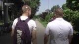 Pretučeni studenti iz Novog Sada: Pratili nas i prebili
