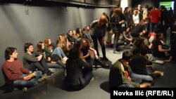 Mladi Srbije o populacionoj politici