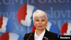 Јадранка Косор
