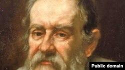 Самый знаменитый портрет Галилео Галилея, написанный в 1636 году фламандским художником Юстусом Сустермансом