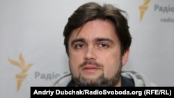 Markiyan Lubkivskyy