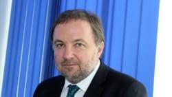 Stanislav Kázecký: E în interesul nostru ca R. Moldova să fie mai aproape de UE