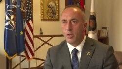 Haradinaj: Qeverinë e formojmë ne