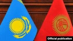 ТИМ Астанага нааразылык нотасын жөнөттү