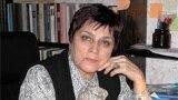 Аділе Емірова
