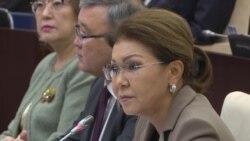 Кто может стать преемником Назарбаева